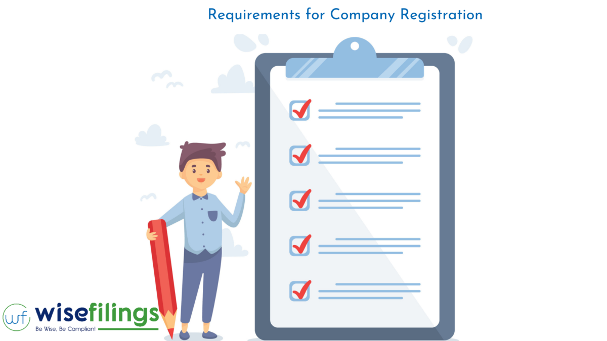 Five Points you must know before starting a Private Limited Company